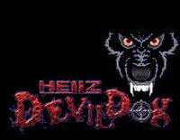 Hellz DevilDog