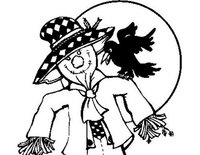Scarecrow4r3al