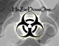hazardousone