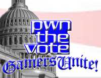 PWNtheVOTE