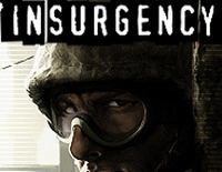 Insurgency Team