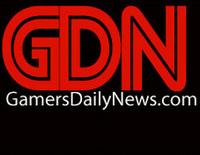 GDNMedia