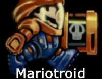 Mariotroid