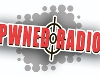 PWNED RADIO 97.1 FM Sunday's 8-10PM EST