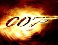 [EOG] Goldeneye55