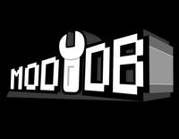 ModDB.com
