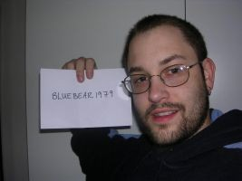 bluebear1979