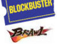Blockbuster Brawl