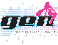 Girls Entertainment Network