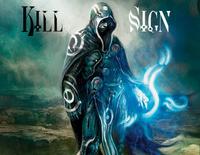 {��}� Kill Sign