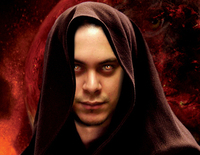 Darth Gambinius