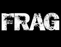 Frag Movie