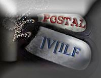 ]V[ILF