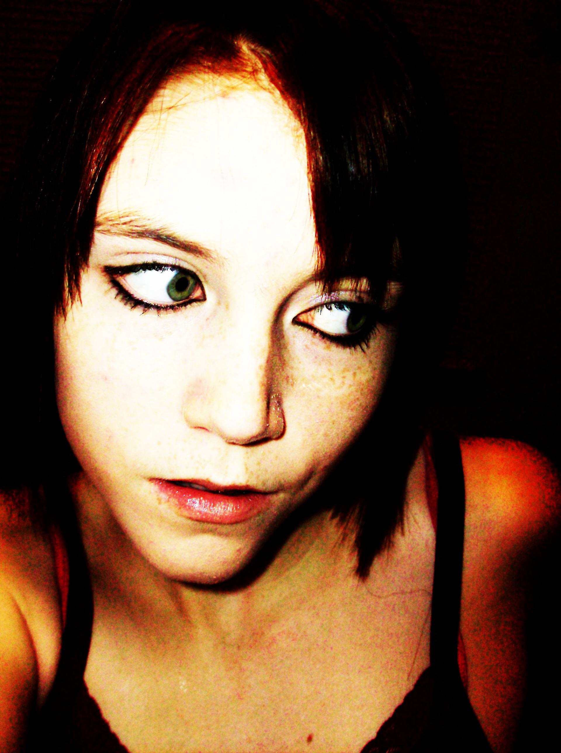laiinna2008