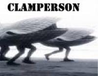 clamperson