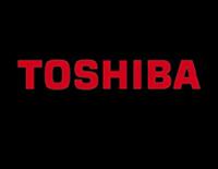 Toshiba Gaming