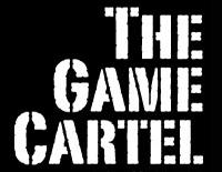 thegamecartel