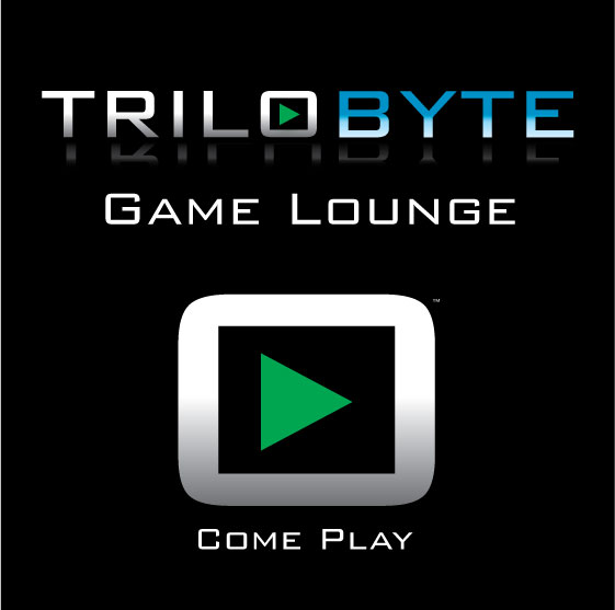 Trilobyte Game Lounge