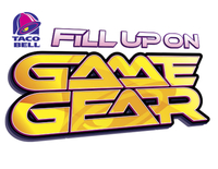 Taco Bell: Fill Up on Gamer Gear