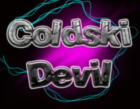 coldski_devil_CBE