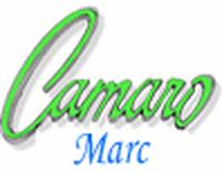 camaromarc