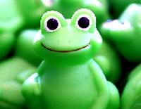 froggoddess