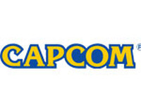 CAPCOM USA