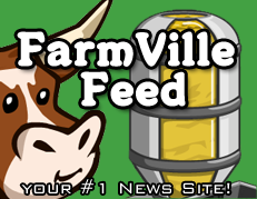 FarmVille Feed