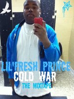 LilFreshPrince
