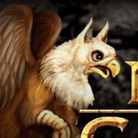 Mythicgriffon