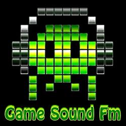 gamesoundfm