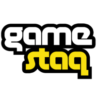 gamestaq