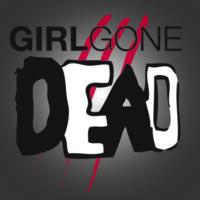 girlgonedead